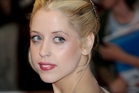Neighbours of Peaches Geldof say she often visited the local day care where