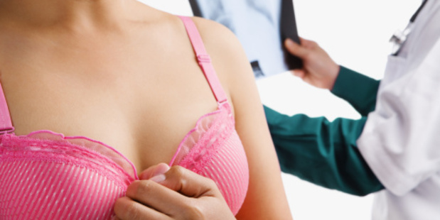 A new documentary explores why 99 per cent of women with breast cancer have no family history of the disease. Photo / Thinkstock