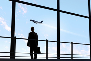 Most of those owing money headed to Australia. Photo / Thinkstock