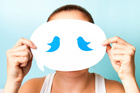 Beware of the trouble Twitter can cause to your relationship. Photo / Thinkstock