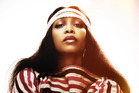 Erykah Badu remains the reigning queen of nu-soul