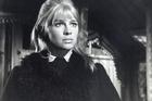Julie Christie played Lara in David Lean's film of Doctor Zhivago.