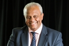 Lord Hastings says corporates cannot afford to ignore their public image in today's world. Photo / Greg Bowker