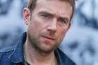 Damon Albarn. Photo/AP
