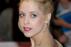 Celebrities have taken to Twitter to pay tribute to Peaches Geldof who died at the age of 25. Photo/AP