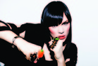 Jessie J has defended her bisexuality as a 'phase'.