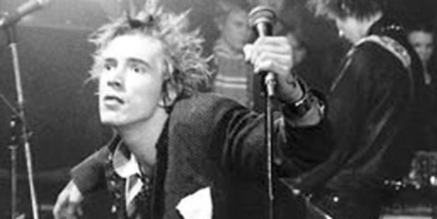 John Lydon, aka Johnny Rotten, has joined the star-studded cast of Jesus Christ Superstar.
