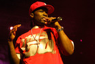 50 Cent has a lost a court case over headphone copyright.
