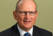 Mervyn Dallas
