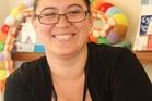 Te Arapera Tauri will save $33.98 in fees. Photo / Sue Ferens