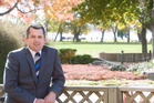 Rotorua real estate agent Glenn Austin has recently purchased Harcourts Whakatane  and Kawerau.