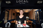 Remuera Local Cafe scored a 'good' 3.3 rating based on 11 votes on Zomato.
