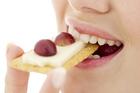 Gen Y foodies are spending up to $600 a week on gourmet food. Photo / Thinkstock