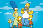 Homer and his family have been on our screens for a quarter of a century.
