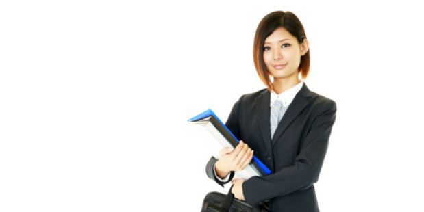 The number of women employed in Japan grew by 470,000 last year to 27 million - the biggest increase since 1991, according to the internal affairs ministry. Photo / Thinkstock
