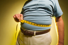 With almost 40 per cent of its population classed as obese, the riverside city of 50,000 led the nation in a survey by the polling company Gallup. Photo / Thinkstock