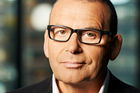Paul Henry has been approached six times to play a role in politics, according to an insider.