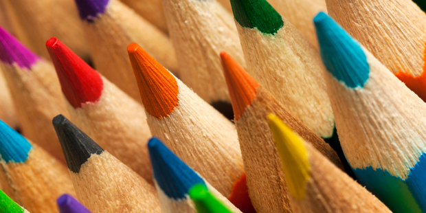 A visit to Keswick's pencil museum makes for a surprisingly engaging day out. Photo / Thinkstock