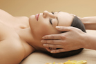 Students can learn beauty and spa therapy at Intueri colleges. Photo / Thinkstock