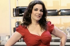Nigella Lawson has never admitted being barred from the US, but Immigration NZ's ruling has revealed the ban.