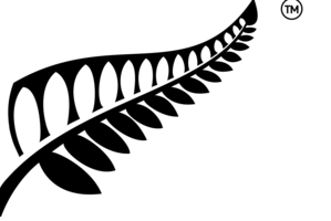 The  New Zealand Trade and Enterprise silver fern logo is protected as a trademark.