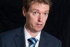 Colin Craig wants an apology from Russel Norman.