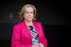 Judith Collins, National Party MP and Minister of Justice. Photo / Michael Craig, Herald on Sunday