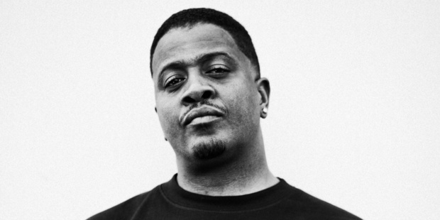 Hip-hop star Chali 2na has cancelled his two New Zealand shows.
