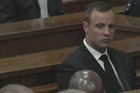 The prosecution on Wednesday derided a forensic expert hired by Oscar Pistorius, accusing him of being unqualified to testify and rubbishing his account of the circumstances in which Reeva Steenkamp died.