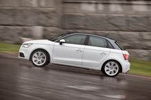 Audi A1