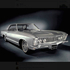 The 1963 Buick Rivier was incorrectly posted on Buick's facebook page.