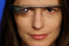 Public reaction to Google Glass has spiralled downward. Photo / AP