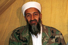 Abu Hamza provided support to Osama bin Laden's terror network. Photo / AP