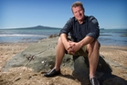 In revealing he suffered from depression, Sir John Kirwan showed true leadership. Photo / Babich Martens