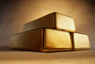 Gold is a risky investment. Its value rises fast sometimes. But any investment that does that also goes down fast sometimes. Photo / Thinkstock