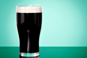We're paying too much for pub beer in this country, when compared to prices in Europe.