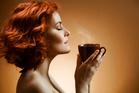 Kiwis love their coffee, but Shelley Bridgeman doesn't understand what all the fuss is about. Photo / Thinkstock