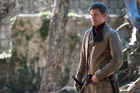 Is Jaime Lannister just a pawn in the plot?