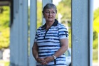 Grey Power Tauranga president Christina Humphreys said a rise in interest rates would be positive for the city's older residents.