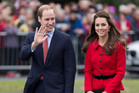 The royals relevance to New Zealanders is getting hard to ascertain