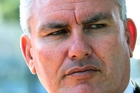 Kelvin Davis will be back in Parliament when he replaces fellow Far Northerner Shane Jones after Mr Jones resigned. Photo / File