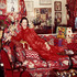 WATCH... the documentary Diana Vreeland: The Eye Has to Travel, following the life of the vivacious former Vogue editor. Screens on the Rialto Channel on April 24 at 8.30pm