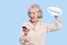 NZ Herald: Should company directors tweet?