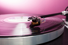 Vinyl is on the rise for Record Store Day. Photo / Thinkstock