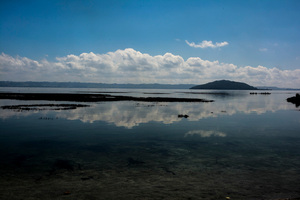 Lake Rotorua. File photo / APN