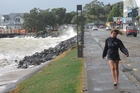 Cyclone Ita's powerful winds knocked out power to almost 6000 Far North households. Photo / File