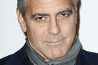 George Clooney is reportedly engaged. Photo/Getty