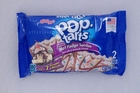 Pop tarts have an eye-watering 46 ingredients including some questionable colouring. Photo / Wendyl Nissen