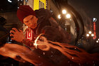 inFamous: Second Son tests your moral compass.
