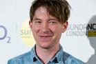 Domhnall Gleeson. Photo / AP
